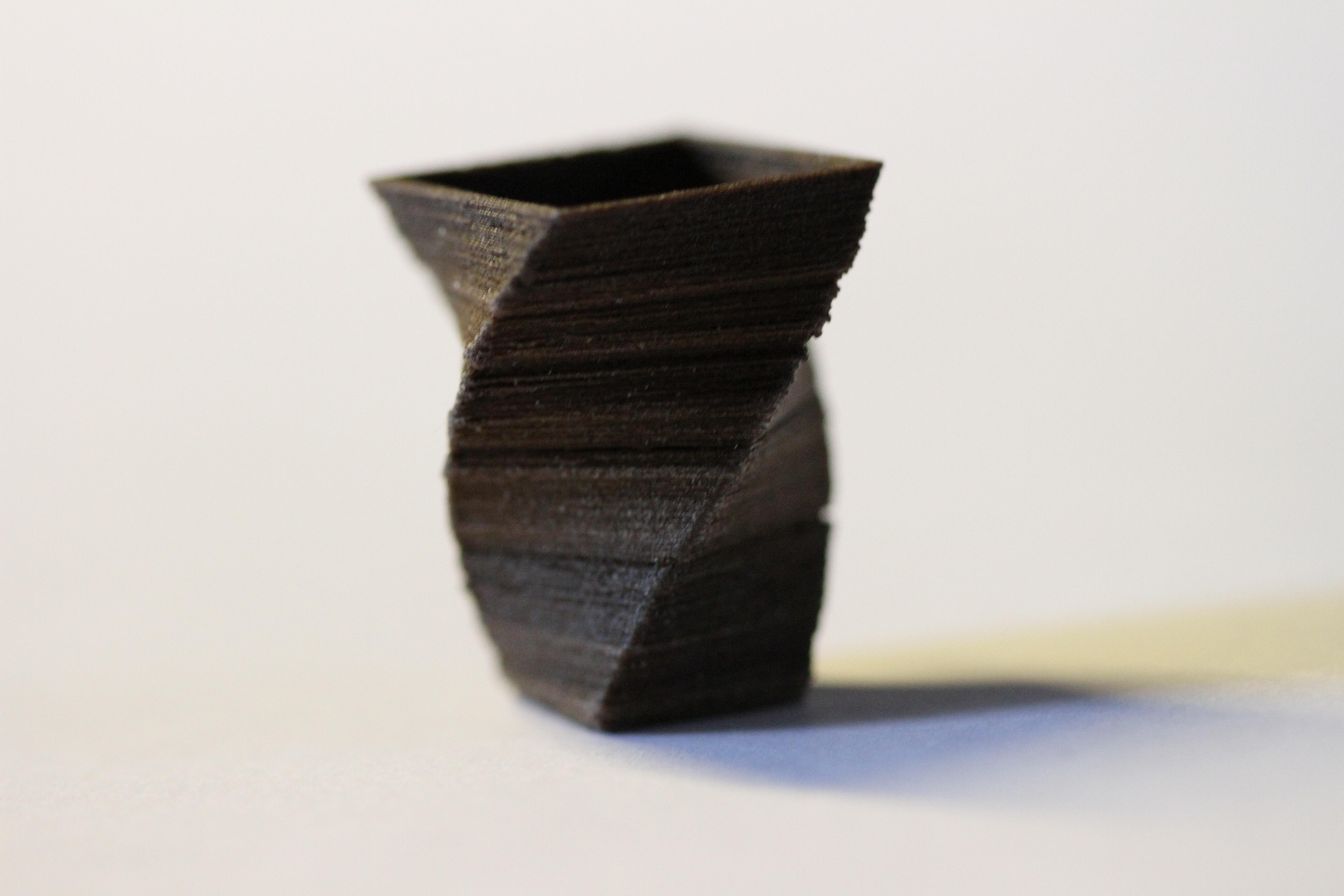 Une astuce avec le woodfill