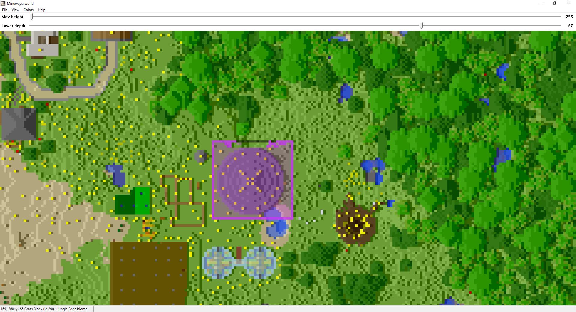 Tuto – Imprimez vos créations Minecraft